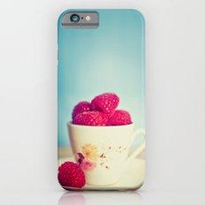 Sweet Tea Slim Case iPhone 6s