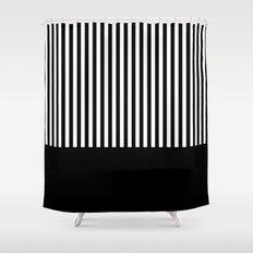 Ref Shower Curtain