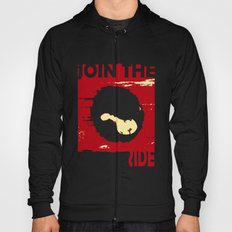 Join us Hoody