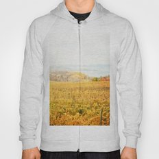 Grapes Of Wrath Hoody