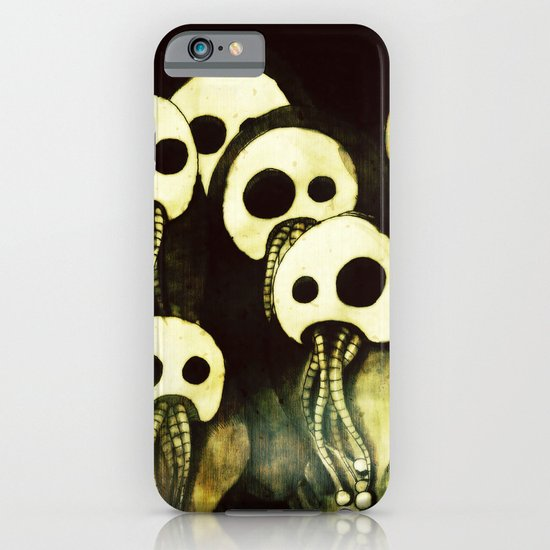 Seicis iPhone & iPod Case