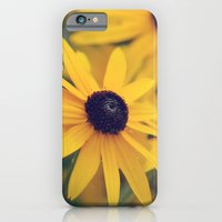 Happiness lies within iPhone 6 Slim Case
