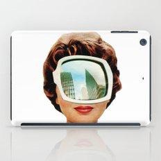 Vylsa Scikona iPad Case