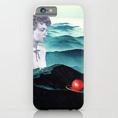 No Taste iPhone 6 Slim Case