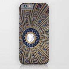 Vatican Ceiling #2 iPhone 6 Slim Case