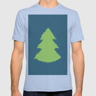 T-shirt featuring (Christmas) Tree by Mr And Mrs Quirynen