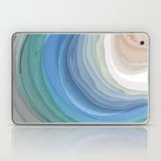 Topography Laptop & iPad Skin