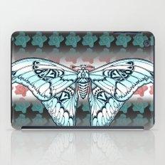 Fly Fancy iPad Case