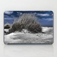 Windblown iPad Case
