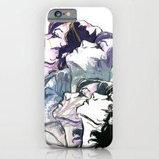 Distort Slim Case iPhone 6s