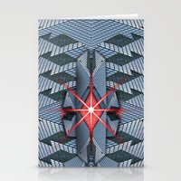 Star office Stationery Cards