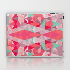 Simply II Laptop & iPad Skin