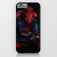 Super Hero iPhone 6 Slim Case