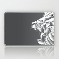Call of the Wild Laptop & iPad Skin