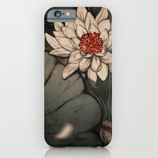 Lotus 2.0 iPhone & iPod Case