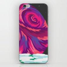New Moon iPhone & iPod Skin