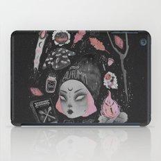 Magical ϟ Autumn iPad Case