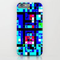 pixel 5 iPhone 6 Slim Case
