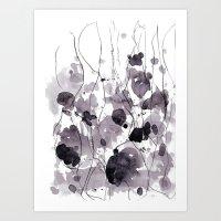 I 1 Art Print