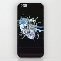 Change iPhone & iPod Skin