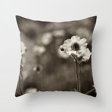 Better Together Throw Pillow