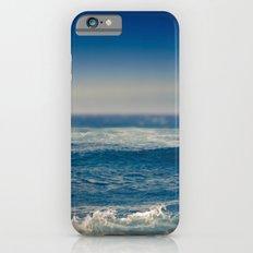 Divine Music of Love Slim Case iPhone 6s