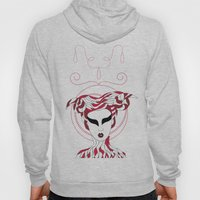 Aries / 12 Signs Of The … Hoody