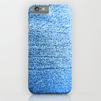 iPhone & iPod Case featuring The Cool Side of The Pillow by Fimbis