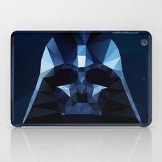 Darth iPad Case