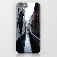 Narrows iPhone 6 Slim Case