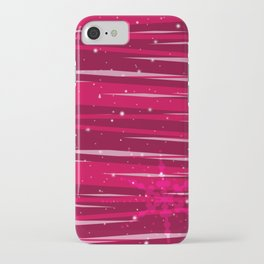 iPhone & iPod Case - Snowstorm - oursunnycdays