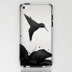 Chorum iPhone & iPod Skin