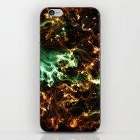 Century iPhone & iPod Skin