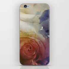 Erato iPhone & iPod Skin