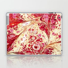 Composition of matter Laptop & iPad Skin
