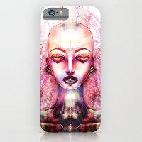 SOMETHINGS iPhone 6 Slim Case