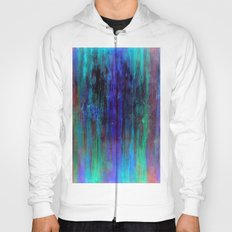 Electric Hoody