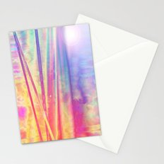 Peaceful Day Stationery Cards