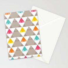 SHIMONI 3 Stationery Cards