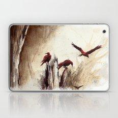 kuzgun Laptop & iPad Skin