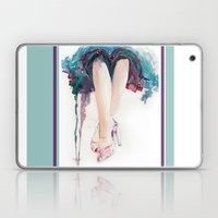 It's Party Time Laptop & iPad Skin