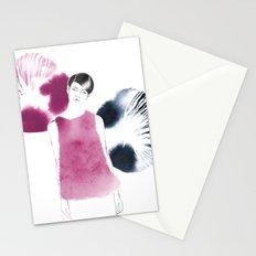 Gilda Stationery Cards