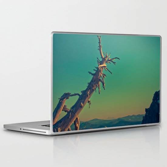masonry  Laptop & iPad Skin