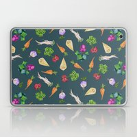 Square Roots And Cube Ro… Laptop & iPad Skin