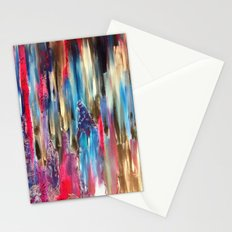 Passing Me By Stationery Cards