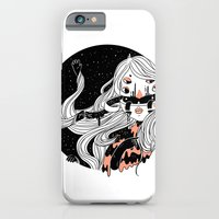 Within iPhone 6 Slim Case