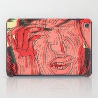 ST1 iPad Case