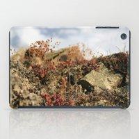 Soul Nature iPad Case