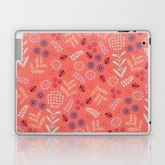 Little Ladybugs Laptop & iPad Skin