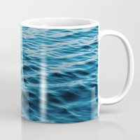 Calm Waters Mug